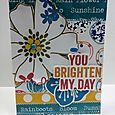 You Brighten My Day Card -pfolchert (798x1024)