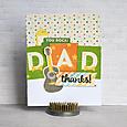 Amy-Card-Dad