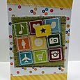 Star Smile Card- Pfolchert (803x1024)