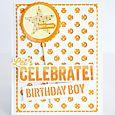 Jillibean Soup_Leanne Allinson_card_let's celebrate