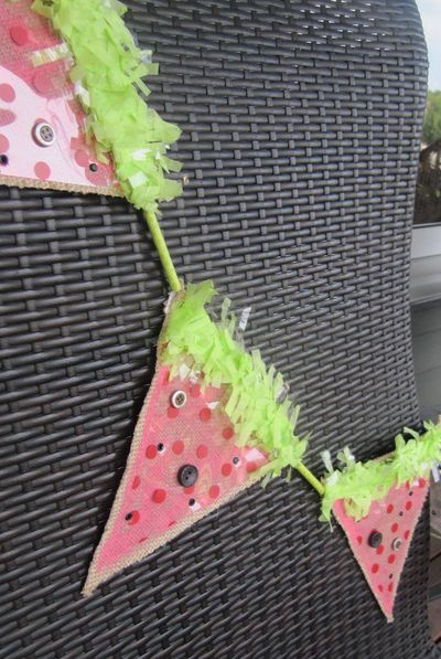 Project-Jen-Watermelon Garland CU2