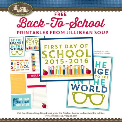 Jillibean_Soup_Free_Back_To_School_Printables