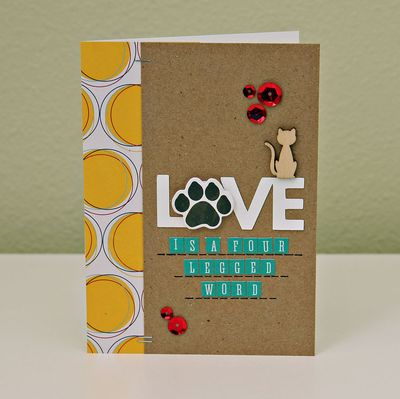Summer-JBS-Love-4-Legged-Card