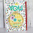 Gail-jbs-Sew-Thankful-card
