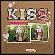 Summer-JBS-Kiss
