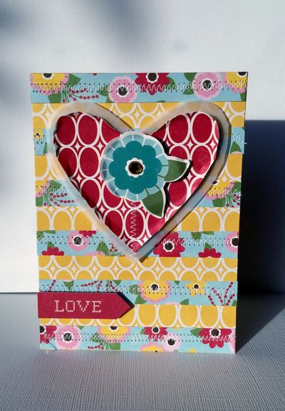 Sew in Love Card-Pfolchert (712x1024)