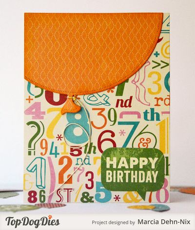 Balloon_HappyBirthdayCard_1