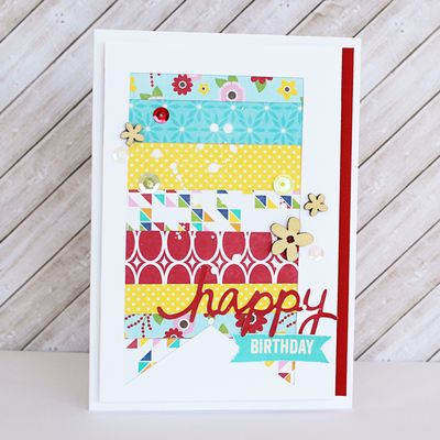 JBS-card-Happy-Birthday-Gail-Lindner