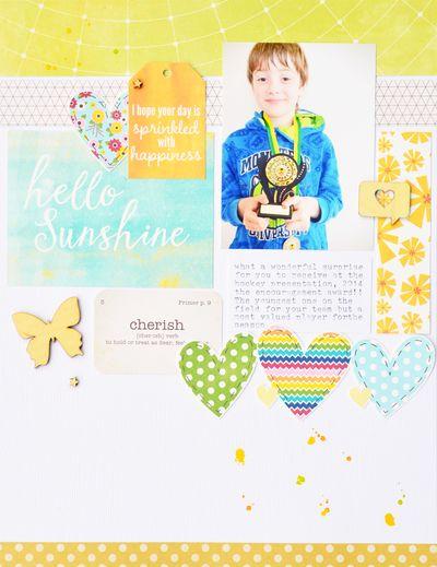 Jillibean Soup_LeanneAllinson_LO_hello sunshine