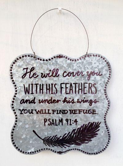 Pinterest Chall. Psalm 91 Board-Pfolchert (762x1024)