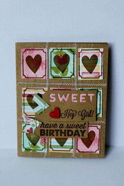 Patchwork Sweet Bday Card-Pfolchert (683x1024)