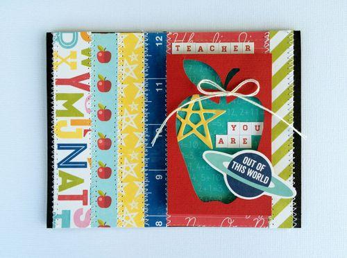 World Teacher Card2 Pfolchert (1024x762)