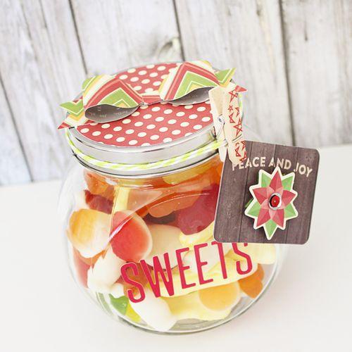 Sweets-Jar-1