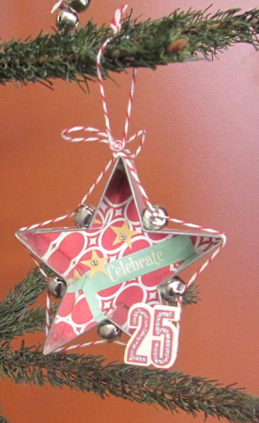 Jenifer-Ornaments 8