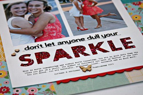 Summer-Sparkle LO CU 2015-11-22-04.20.55---Copy