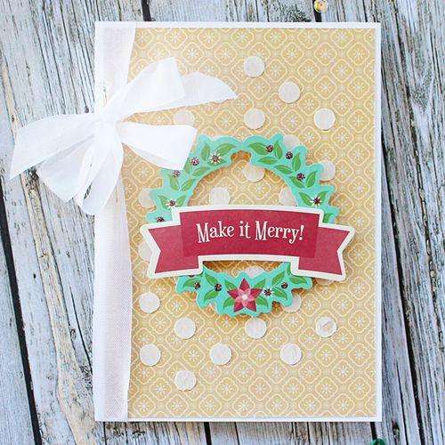 Gail-Make-It-Merry-card