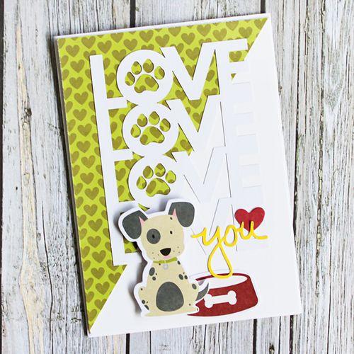 Gail-Love-You-card