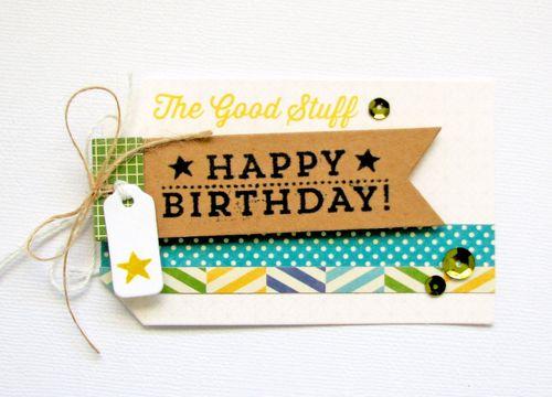 Tag-Nicole-Happy Birthday
