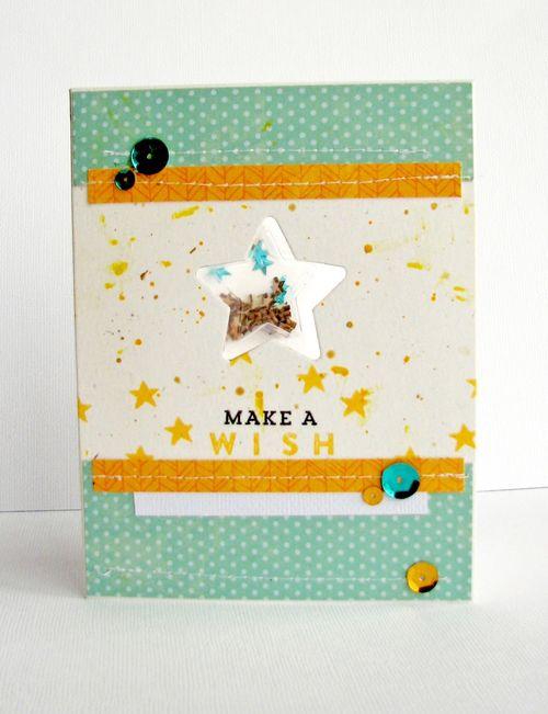 Card-Nicole-Make A Wish