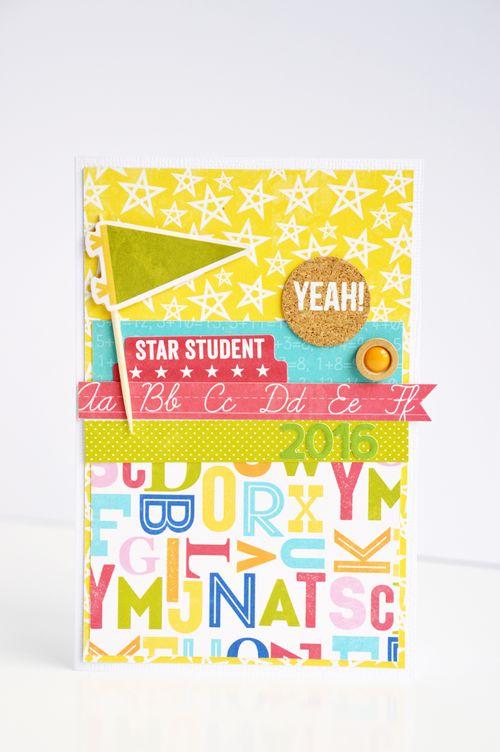 Jillibean Soup_Leanne Allinson_card_star student_a