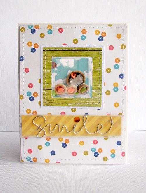 Card-Nicole-Smile