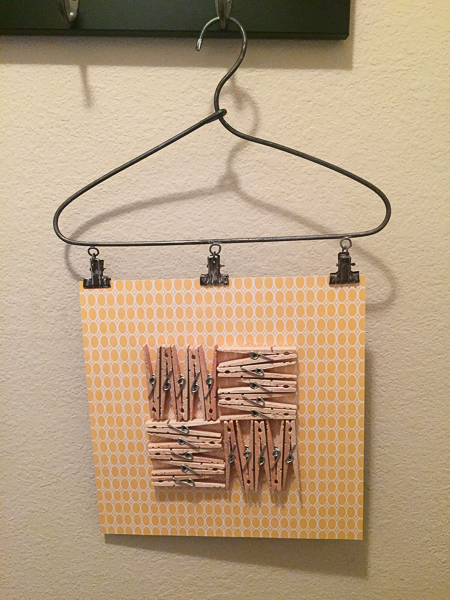1_LaundryRoomMakeover_DianePayne_JB-11
