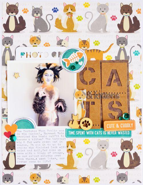 Jillibean Soup_Leanne Allinson_LO_cats&kittens