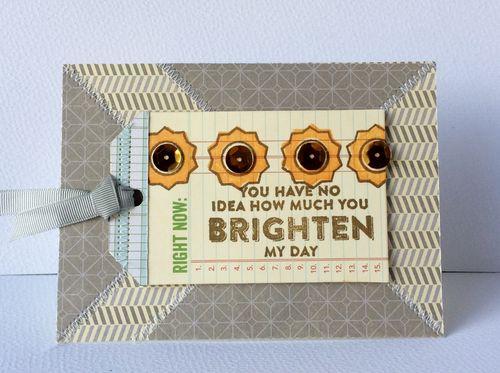 Brighten My Day Pfolchert (1024x763)