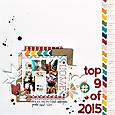 Amy-Top 9 LO