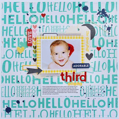 Gail-Third-Child