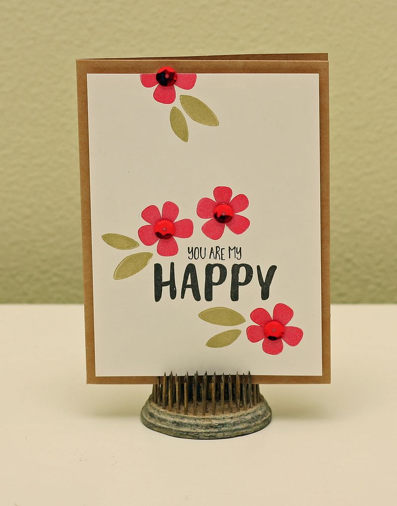 Summer-you-are-my-happy-card