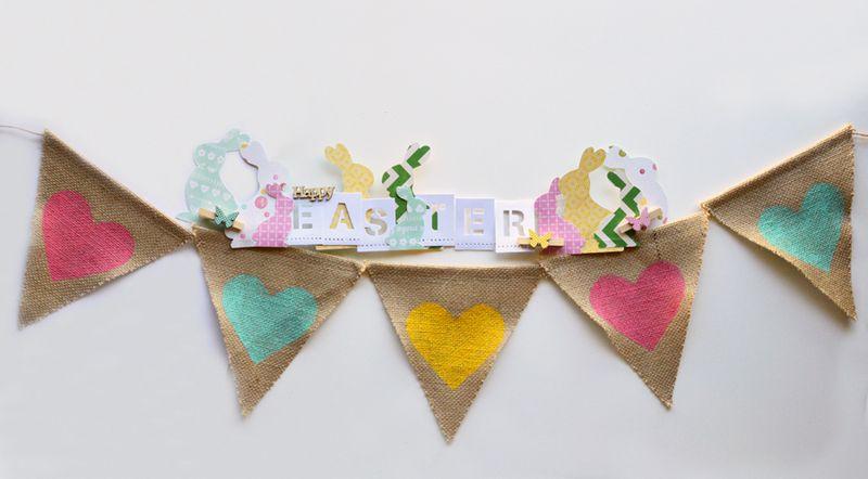 Jillibean Soup_Leanne Allinson_Easter Banner