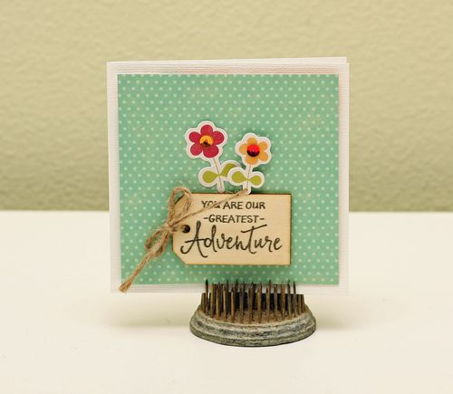 Summer-adventure-card