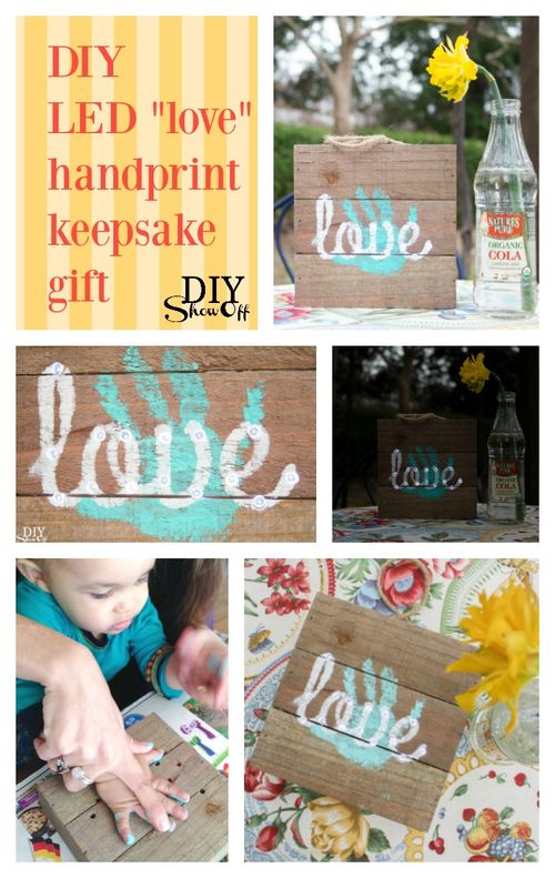 DIY-LED-love-handprint-Mothers-Day-keepsake-gift-tutorial