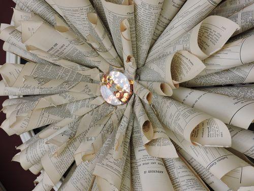 Jen-Book Page Wreath CU