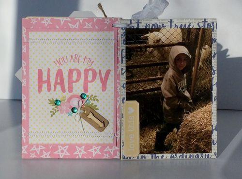 Howdy pg 14 & 15 Pfolchert (1024x755)
