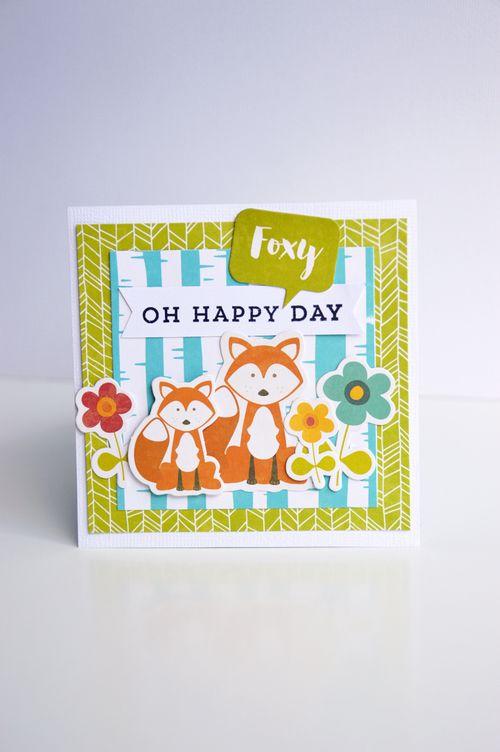 Jillibean Soup_Leanne Allinson_card_foxy