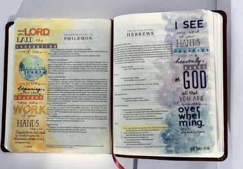 Heb. 1 10 Bible Journal Pages Pfolchert (1024x712)