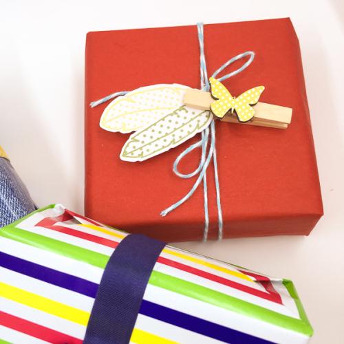 1_ClothespinGiftBox_DianePayne_JB-3