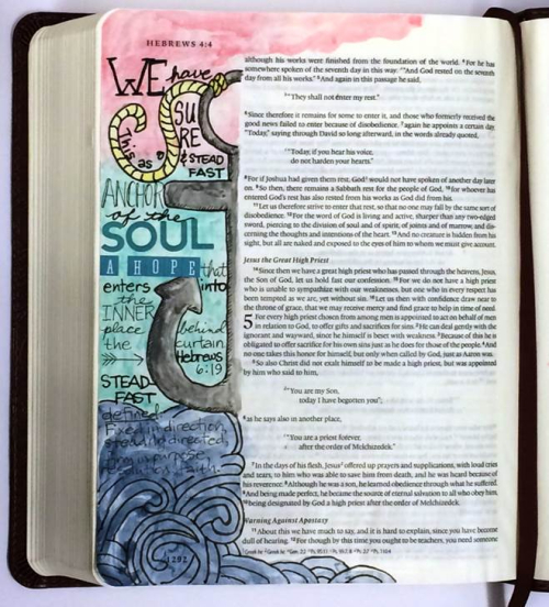 Patty-Heb 6 19 Bible JOurnal left pg. rev2