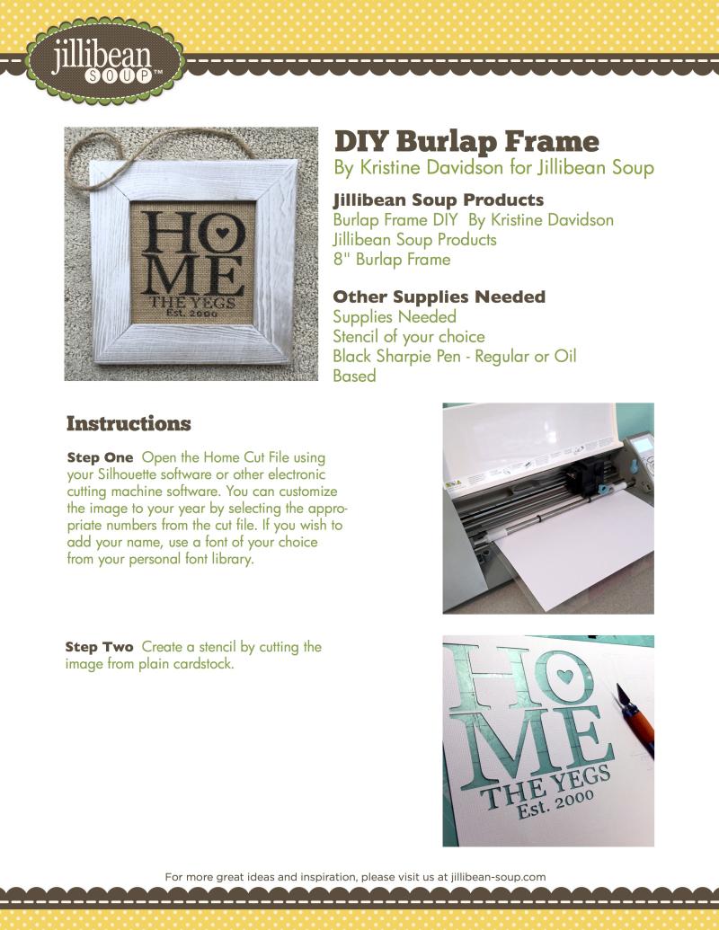 DIY_Burlap_Frame_Project_Sheet_Jillibean_Soup