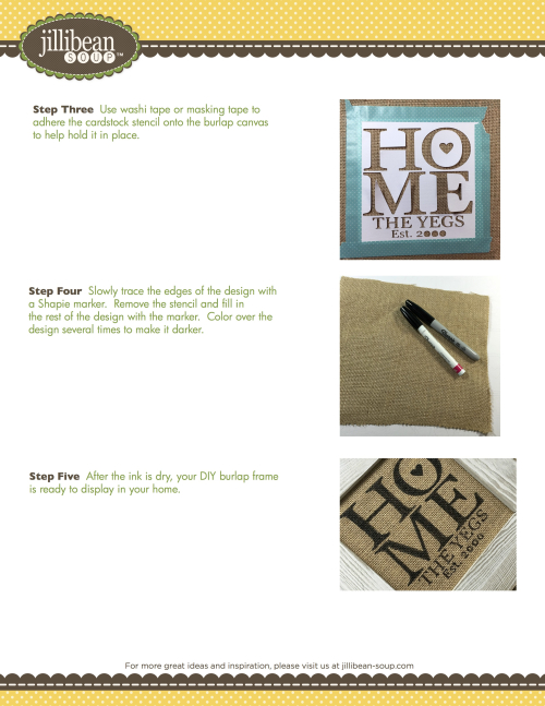 DIY_Burlap_Frame_Project_Sheet_Jillibean_Soup pg2