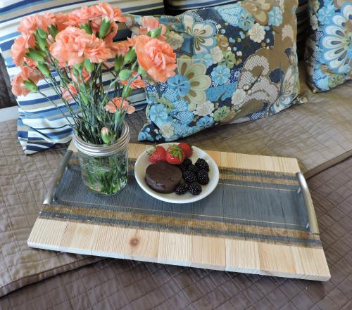 Jen-Wood Tray 2