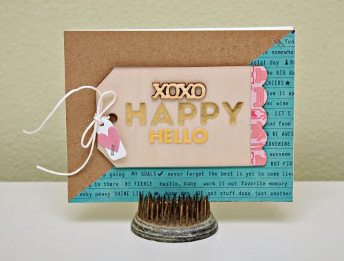 Summer-JBS-Happy-Hello-card