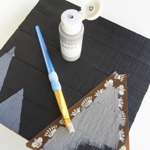 Jillibean Soup_Leanne Allinson_wood planks_designer challenge_2