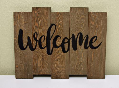 Summer-JBS-Welcome-sign
