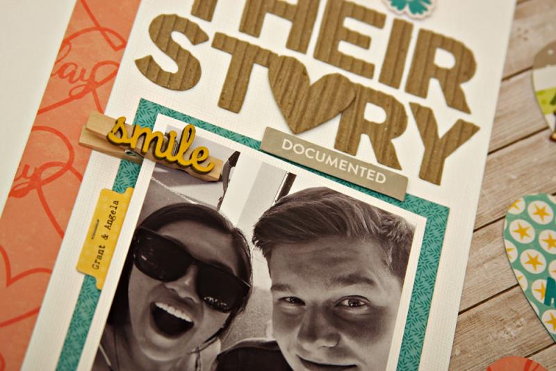 JBS-their-story01