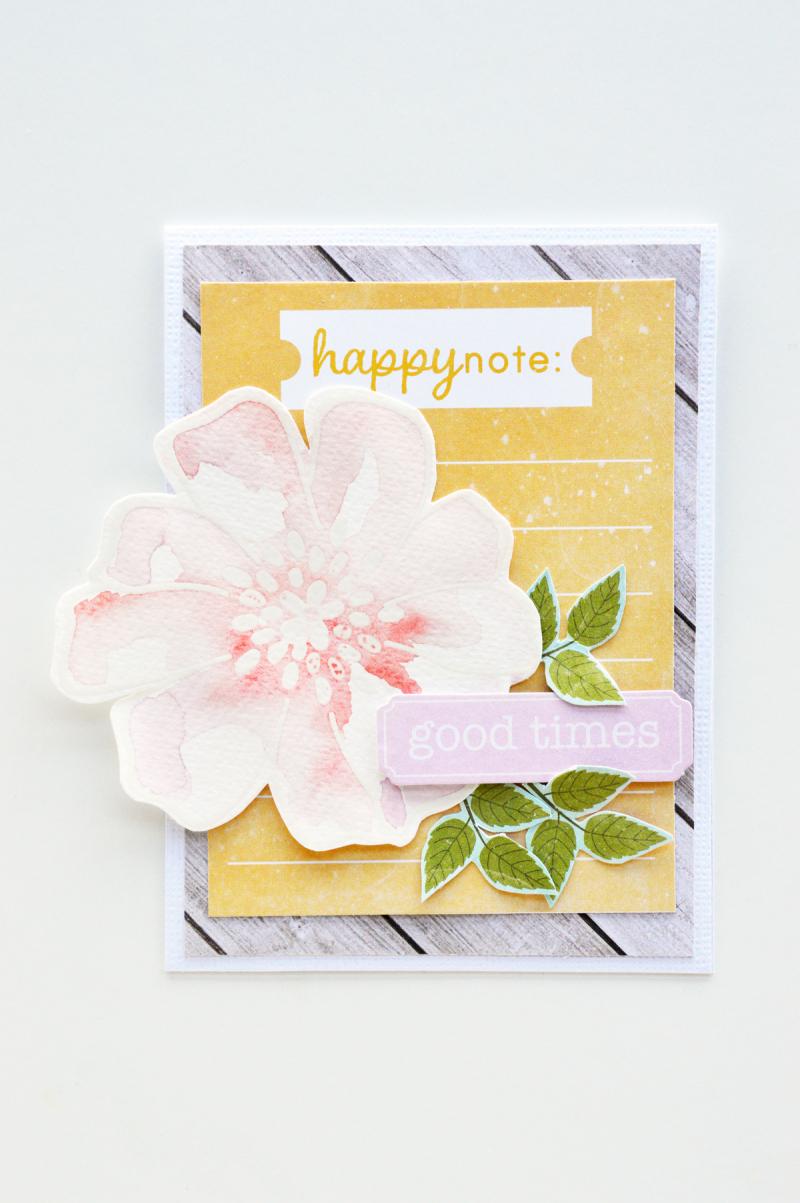 Jillibean Soup_Leanne Allinson_Card_happy note