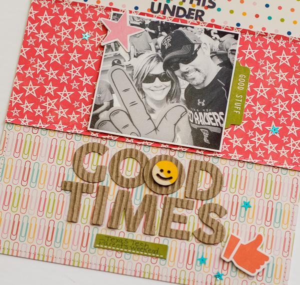 GoodTimes_DianePayne_JB-3