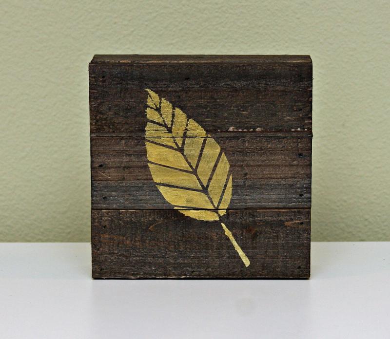 JBS--leaf-sign-Summer